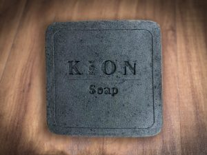 Bar soap (cópia)